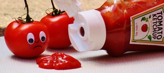 tomatoes-ketchup-sad-food-160791