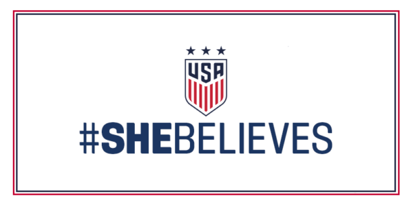 SheBelieves-Cup-600x305
